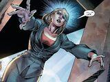 Alexandra Luthor (Earth-1)