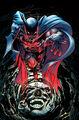 Batman 0451