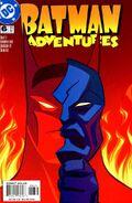 Batman Adventures Vol 2 6