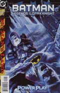 Batman Legends of the Dark Knight 121