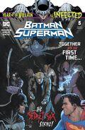 Batman Superman Vol 2 5