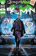 Batman Vol 3 95