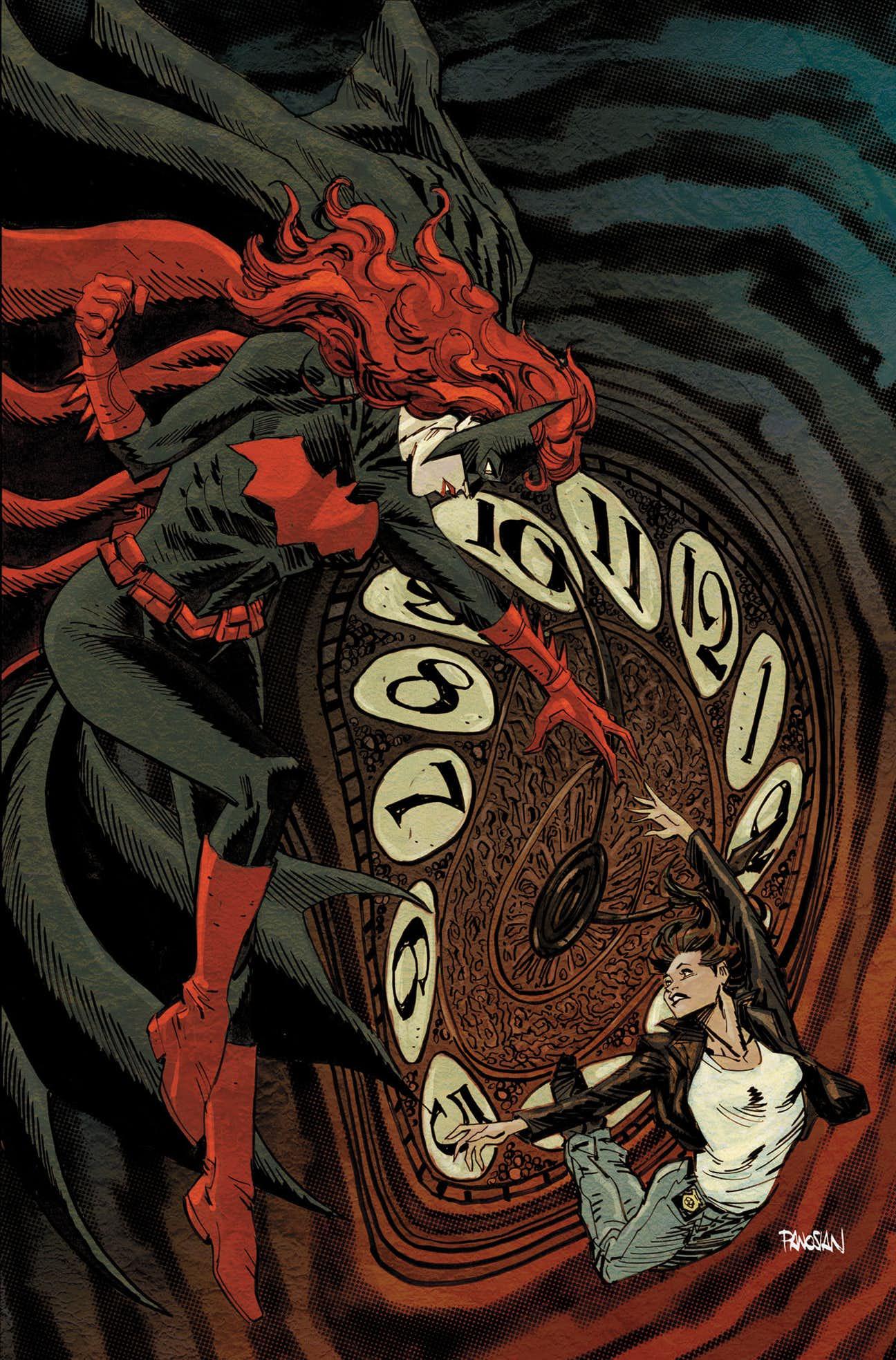 Batwoman Vol 3 18 Textless.jpg