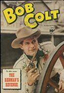 Bob Colt Vol 1 8
