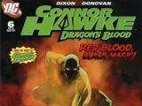 Connor Hawke: Dragon's Blood Vol 1 6
