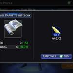 Daniel Garret DC Legends 0001.PNG
