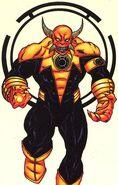 DevilDog 001