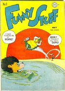 Funny Stuff Vol 1 9