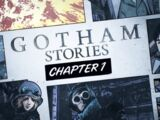 Gotham Stories (Webseries) Episode: Chapter 1