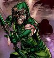 Green Arrow 0036