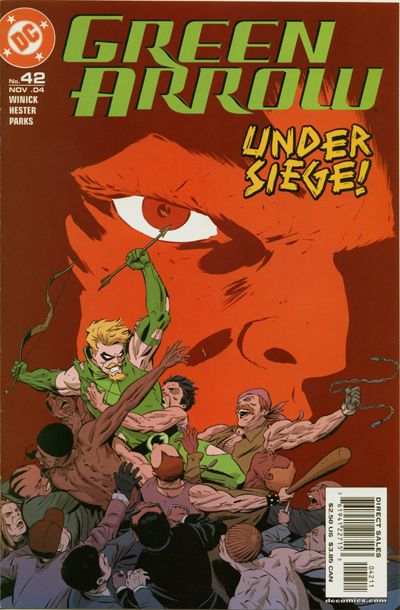 Green Arrow v.3 42.jpg