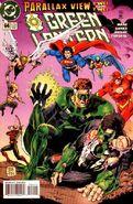 Green Lantern Vol 3 64