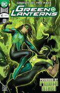 Green Lanterns Vol 1 47