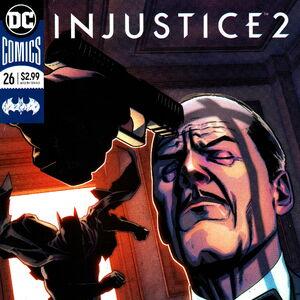Injustice 2 Vol 1 26.jpg