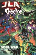 JLA-Spectre Soul War Vol 1 2