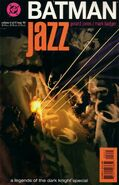 LODK Jazz 2