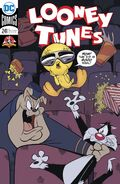 Looney Tunes Vol 1 241