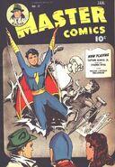 Master Comics Vol 1 57