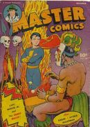 Master Comics Vol 1 75