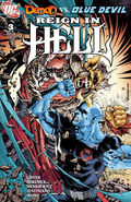 Reign in Hell 3