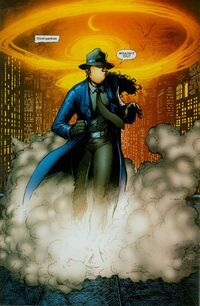 Renee Montoya Question 1.jpg