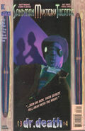 Sandman Mystery Theatre Vol 1 23