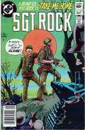 Sgt. Rock Vol 1 364
