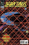 Star Trek The Next Generation Vol 2 72