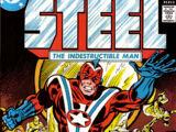 Steel Vol 1