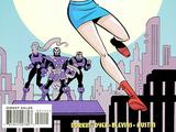 Superman Adventures Vol 1 21