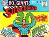 Superman Vol 1 207