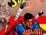 Superman Vol 2 151