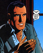 Ted Kord Conjurors 001