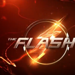 The Flash (2014 TV Series) Episode: The People v. Killer Frost