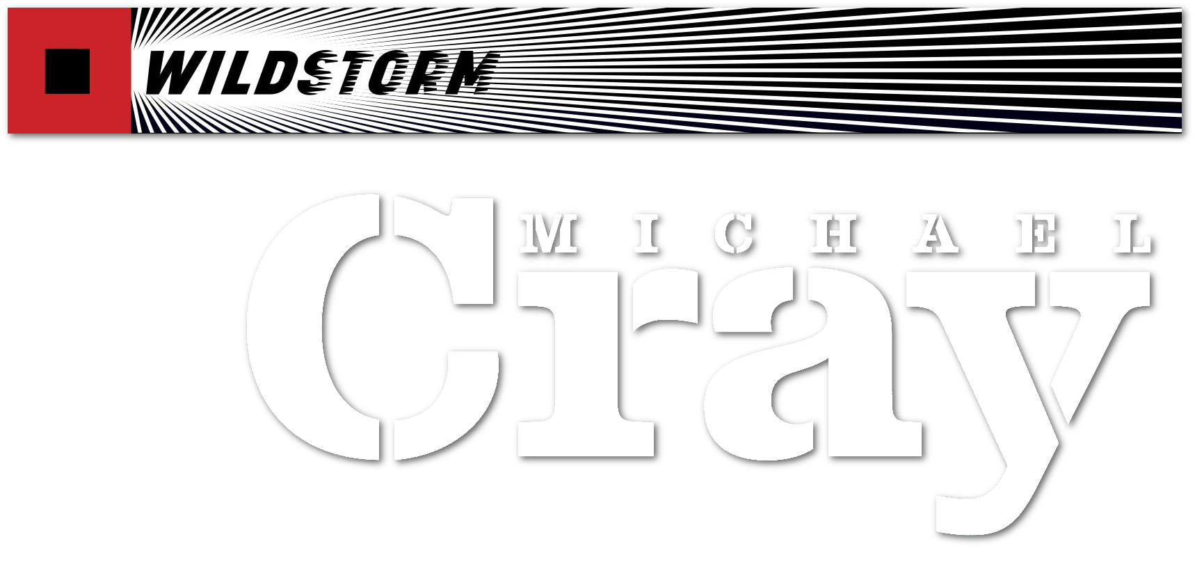 Wildstorm: Michael Cray Vol 1