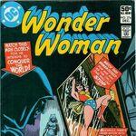 Wonder Woman Vol 1 274.jpg