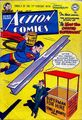Action Comics Vol 1 159