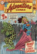 Adventure Comics Vol 1 386