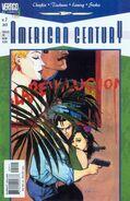 American Century 2