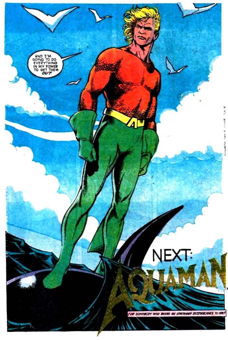 Aquaman 0205.jpg