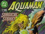 Aquaman Vol 5 24