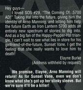 Arno Manning 001