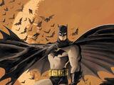 Batman and the Monster Men Vol 1 1