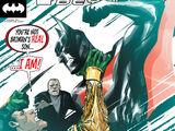 Batman Beyond Vol 6 44