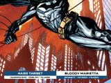 Batman: Gotham Nights Vol 1 18 (Digital)