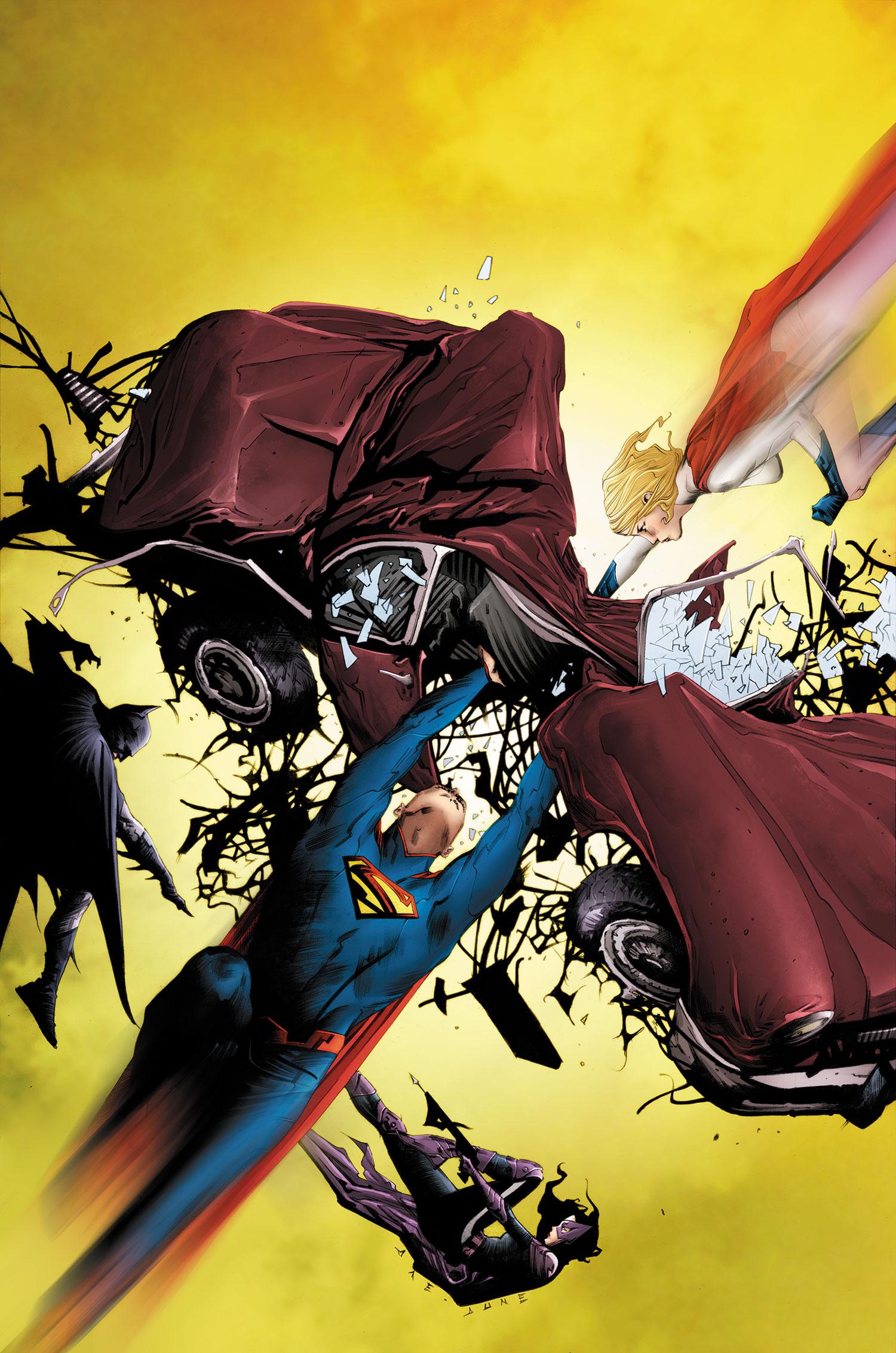 Batman Superman Vol 1 8 Textless.jpg