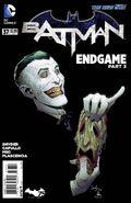 Batman Vol 2 37