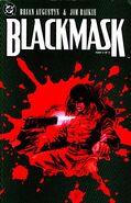 Blackmask Vol 1 2