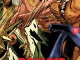 DCeased: Hope at World's End Vol 1 7 (Digital)