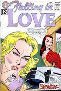 Falling in Love 55